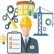 تعديل القرار الصناعي(إضافة صناعة-تغير صناعة)